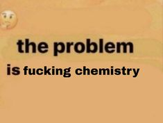 and our chemistry teacher is such a bitch I hate her so much My Tho, Chemistry Teacher, I Want To Know, Fb Memes, Cry For Help, Spam, Brain, Hate, Content