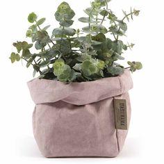 Uashmama : Paper Bags
