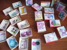 Картинки по запросу развивающие игрушки своими руками из бумаги