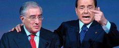 """Un filo per l'Italia: Trattativa, Graviano intercettato in carcere: """"Ber..."""