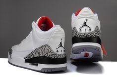 Nike Air Jordan Shoes 002