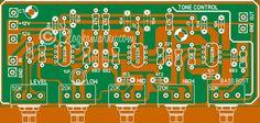 Blogkamarku.com Audio Crossover, Diy Amplifier, Circuit Diagram, Logitech, Filter, Education, Artwork, Log Projects, Tecnologia