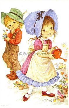 belles images enfantines 1