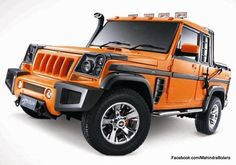 mahindra-bolero-attitude-photo-gallery-3