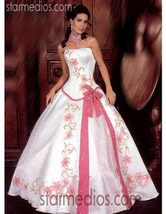 Pasteles En 15 Anos Mexico | 15 años...eres una bella jovencita, felicidades Marianita ...