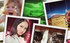 45  Excellent Photo Enhancement Tutorials for Photoshop