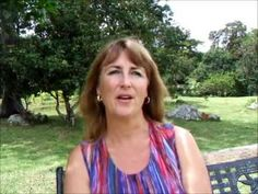 How Do I Choose The Right Drug Rehab? Great question. Listen to Jane talk about what makes Serenity Vista a great option. Private pay, holistic, 12 Step based, located in Panama, safe and beautiful. Excellent quality for affordable prices. Click here for more info!!! www.serenityvista.com Tell your friends that might need to know.