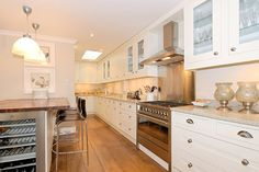 Shandon Property Group Long Hair, England, Patio, Group, Hair Styles, Garden, Kitchen, Projects, House