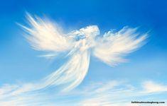 http://faithtoahnsahnghong.com/2016/04/21/eternal-life-given-through-the-passover-christ-ahnsahnghong-god-the-mother/