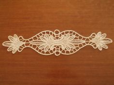 Romanian Lace, Point Lace, Needle Lace, Macrame Patterns, Crocheting, Diy And Crafts, Embroidery, Knitting, Crochet