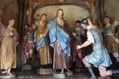 congonhas-via-sacra-santuario-bom-jesus-matosinhos-209.jpg (750×500)