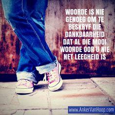 dankbaarheid, God is mooi, Afrikaans, God, Dios, Allah, The Lord