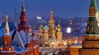 La lengua y la literatura en español protagonizan la Feria Internacional del Libro de Moscú