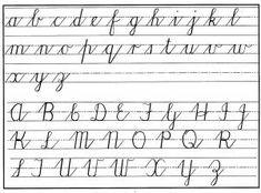 free cursive words worksheets printable k5 learning for julia pinterest by cursive. Black Bedroom Furniture Sets. Home Design Ideas