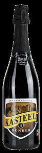 Kasteel Bruine - Belgien Großflasche-