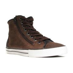 Skyler Casual Brown, $45, now featured on Fab.
