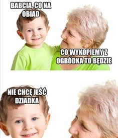 Very Funny Memes, Love Memes, Wtf Funny, Why Are You Laughing, Polish Memes, Funny Mems, Dance Humor, Music Memes, Quality Memes