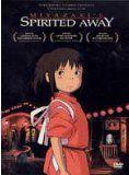 The Films of Hayao Miyazaki and Studio Ghibli: Spirited Away (2001) *
