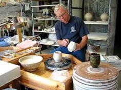 Tom Turner Porcelain Pottery Workshop    Tom Turner's Pottery Gallery  1 review    Category: Art Galleries  [Edit]  Mars Hill, NC 28754  (828) 689-9430  http://www.tomturnerporcelain.com/