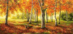 Home affaire orange, (B/H): 100/50cm, »Herbststimmung« Jetzt bestellen unter: https://moebel.ladendirekt.de/dekoration/bilder-und-rahmen/bilder/?uid=7a270815-defc-50e6-bc16-7d5c238b76aa&utm_source=pinterest&utm_medium=pin&utm_campaign=boards #bilder #rahmen #dekoration