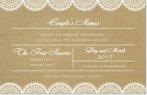 Personalized Invitations & Announcements Designs, Wedding Invitations, Wedding Events Invitations & Announcements Page 4 | Vistaprint