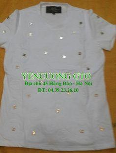 .Yencuong GTO 45 Hàng Đào - Hoàn Kiếm - Hà Nội ĐT : 04.39.23.26.10