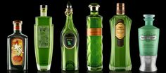 """cropped-absinthe-with-wormwood.png (1000×448) Maybe these could be stamina potions, or have some strange """"wild magic"""" effect on players?"""