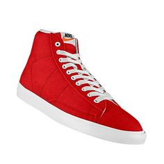 NIKEid Blazer FOCUS & FORMS Series Nike Id, High Tops, High Top Sneakers, Blazer, Shoes, Fashion, Moda, Zapatos, Shoes Outlet