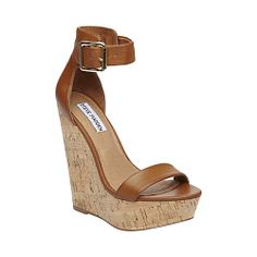 98dc8026ce39 Steve Madden Official Site  Free shipping