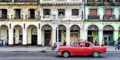 8 Things To Know Before You Go To Cuba (And Another 93)