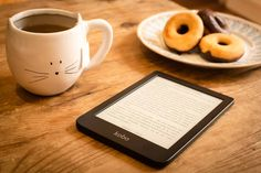 E-books are easy to acquire and read so in this list we have gathered the best e-books for entrepreneurs and startup founders.