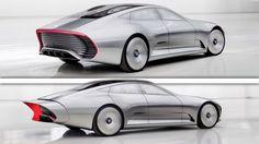 Mercedes-Benz-Concept-IAA.