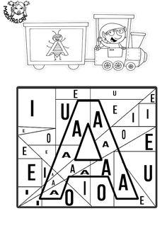 Diagram, Autism