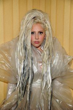 Lady Gaga SXSW Keynote speaker