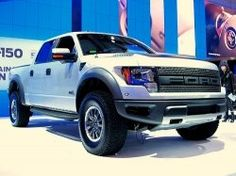 top rated trucks 2013 site:pinterest.com - 1000+ images about Best trucks in the world FOD on Pinterest ...