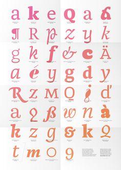 http://abiabiabi.com/files/gimgs/100_type-and-media-09group-specimen-poster.jpg