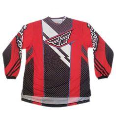 Custom Racing Jersey Sublimated Racing Uniforms Netball Dresses dbea77aa7