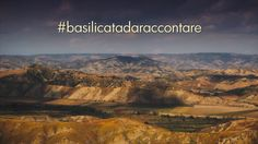 #basilicatadaraccontare - CRACO: La città fantasma