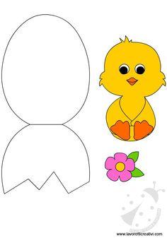 biglietto-pasqua-pulcino-uovo