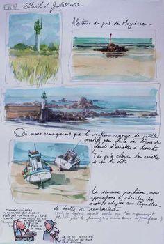 TOUR-BRETAGNE-5-4738.JPG Une Bretagne par les Contours / Sibiril
