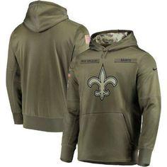 21 Best NFL Military Hoodies Salute To Service images | Cincinnati  free shipping