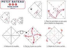 Résultats Google Recherche d'images correspondant à http://www.origami-shop.com/images/Image/Image/Commissionned%2520Works/Marketing/Kit%2520Origami/poisson-diag-petit-bateau.jpg