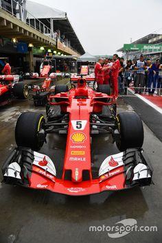 Ferrari Sfh Formula  Car Ferrari F F Racing Top Cars Automotive