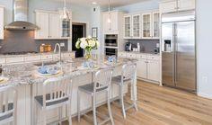 16378 Kramer Estate Drive, Woodbridge, VA 22191 - New Home for Sale - realtor.com®