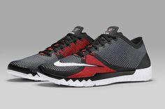 b9f38915cbd56 Nike Unveils Free Trainer 3.0 Inspired by Cristiano Ronaldo Shoe Game