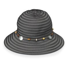 Waterfalls Nature Scenery Lightweight Unisex Baseball Caps Adjustable Breathable Sun Hat for Sport Outdoor Black