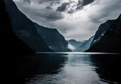 Sense of Scandinavia