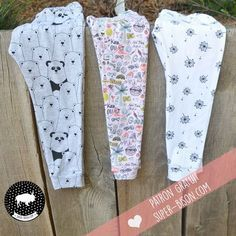 Patron Gratuit Legging fille et legging garçon Calin - Diy Tutorial and Ideas Coin Couture, Baby Couture, Couture Sewing, Kids Outfits Girls, Diy For Girls, Boy Outfits, Trendy Baby Girl Clothes, Sewing Baby Clothes, Diy Clothes