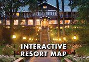 Grandview Lodge - best MN resort!