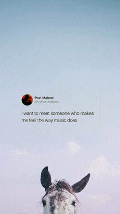 Quotes -VSCO Quotes - Perfect people don't exist. Why is he so cute oml ♡ ˗ˏˋ ˊˎ˗ ( Tweet Quotes, Twitter Quotes, Instagram Quotes, Mood Quotes, Positive Quotes, Citations Instagram, Post Malone Wallpaper, Post Malone Quotes, Post Malone Lyrics